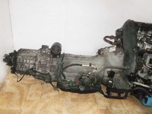 акп модель 47х14 ни ссан ларго слой термобелье, которое