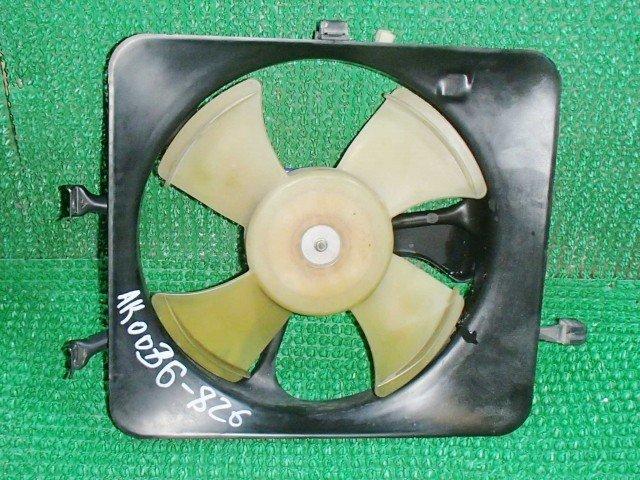 ремонт вентилятора остывания хонда ортхиякак сделать