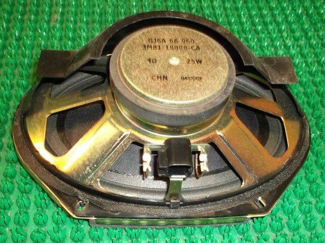 первой разглядела задние динамики мазда 6 2008куить термобелье